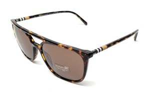 5dc73213b1f0 Burberry Sunglasses - Up to 70% off at Tradesy