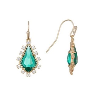 Kendra Scott Juniper Crystal Drop