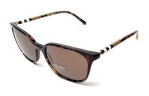 f24096ae5b81 Burberry Sunglasses - Up to 70% off at Tradesy