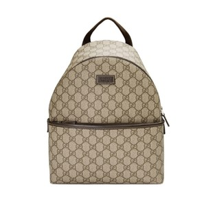 6e11df4b77c Gucci Backpacks and Bookbags - Up to 70% off at Tradesy