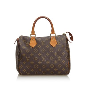 Louis Vuitton 9dlvbo005 Vintage Shoulder Bag