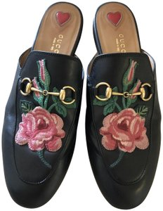 38c7cc4dbc0 Gucci Mules   Clogs - Up to 70% off at Tradesy