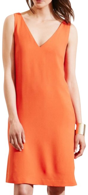 Lauren Ralph Lauren Dress Image 0
