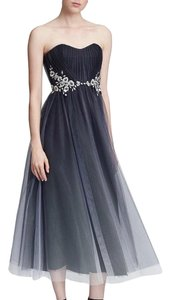 b49486e5d8e0 Marchesa Notte On Sale - Tradesy