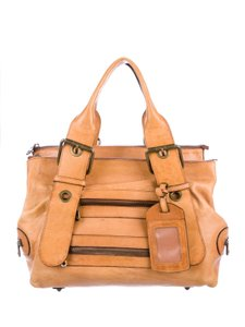 a1132361e40a Chloé Bags on Sale - Up to 70% off at Tradesy (Page 3)