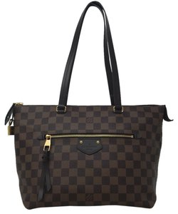 8a49108bb79f Louis Vuitton Iena Iena Pm Iena Totaly Totally Shoulder Bag