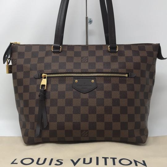 Louis Vuitton Iena Iena Pm Iena Totaly Totally Shoulder Bag Image 2