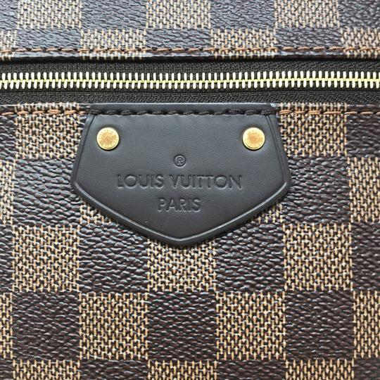 Louis Vuitton Iena Iena Pm Iena Totaly Totally Shoulder Bag Image 3