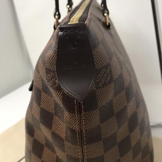 Louis Vuitton Iena Iena Pm Iena Totaly Totally Shoulder Bag Image 5