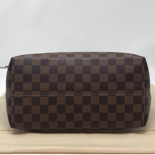 Louis Vuitton Iena Iena Pm Iena Totaly Totally Shoulder Bag Image 9