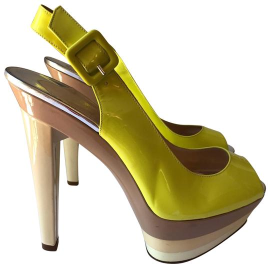 Preload https://img-static.tradesy.com/item/25291221/christian-louboutin-chartreuse-art-deco-patent-leather-platforms-size-us-9-regular-m-b-0-1-540-540.jpg