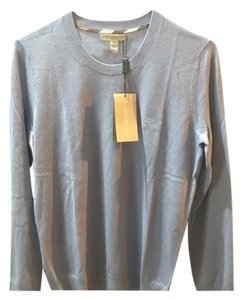 Burberry Sweater - item med img