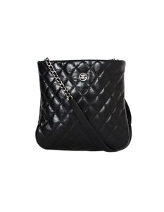 d774e3470305 Leather Chanel Bags - 70% - 90% off at Tradesy (Page 3)