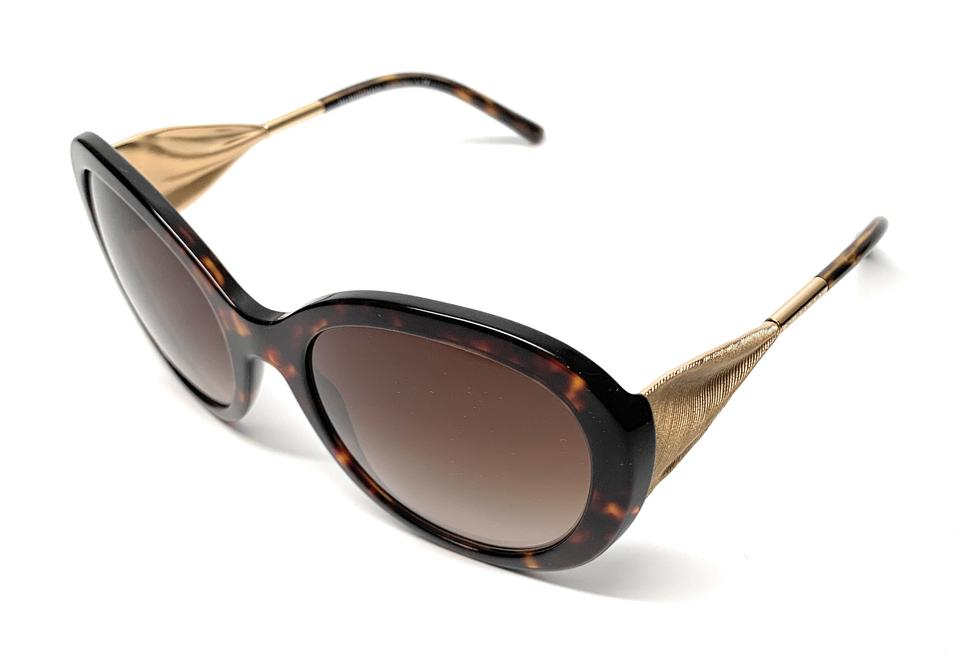 68c88322e5eb Burberry Glasses - Up to 70% off at Tradesy (Page 3)