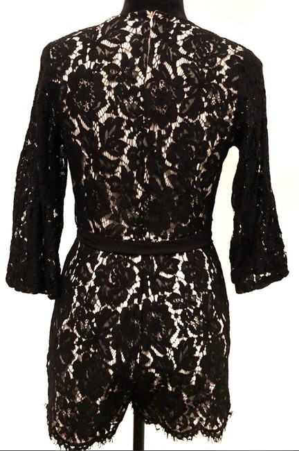 Missguided Dress Image 7