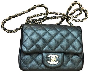 46b5652be8f Chanel Bags on Sale – Up to 70% off at Tradesy