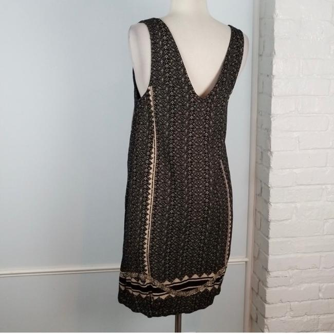 Free People Dress Image 5