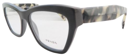 Preload https://img-static.tradesy.com/item/25292327/prada-vpr-14q-53-tfn1o1-sunglasses-0-1-540-540.jpg