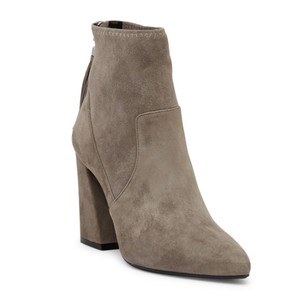 Kenneth Cole Heels Boots