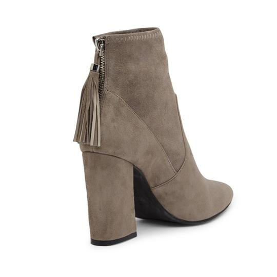 Kenneth Cole Heels Boots Image 1