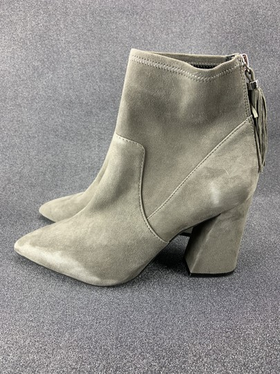Kenneth Cole Heels Boots Image 6