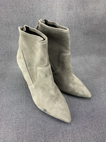 Kenneth Cole Heels Boots Image 7