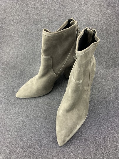Kenneth Cole Heels Boots Image 8