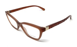 Burberry WOMEN'S AUTHENTIC FRAME 53-17