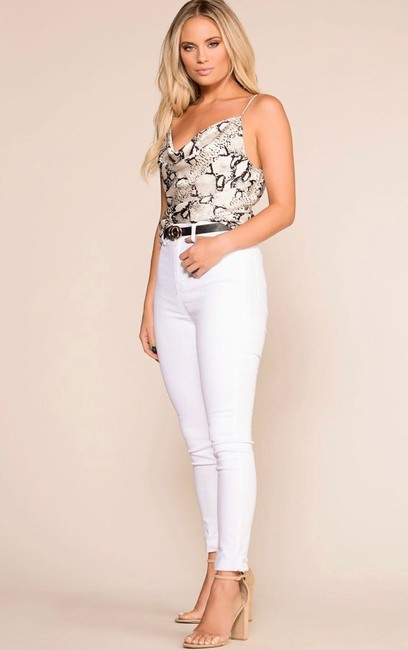 My Boutique Skinny Jeans Image 1