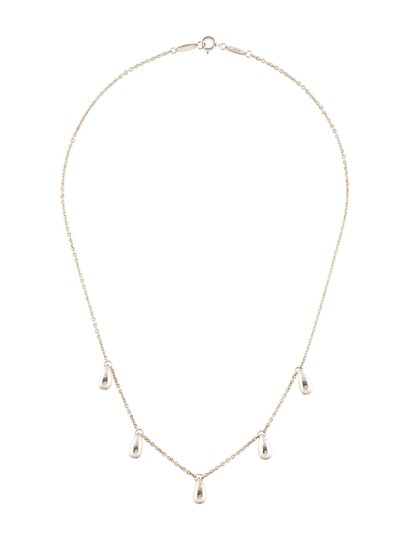 Preload https://img-static.tradesy.com/item/25292576/tiffany-and-co-silver-peretti-teardrop-necklace-0-0-540-540.jpg