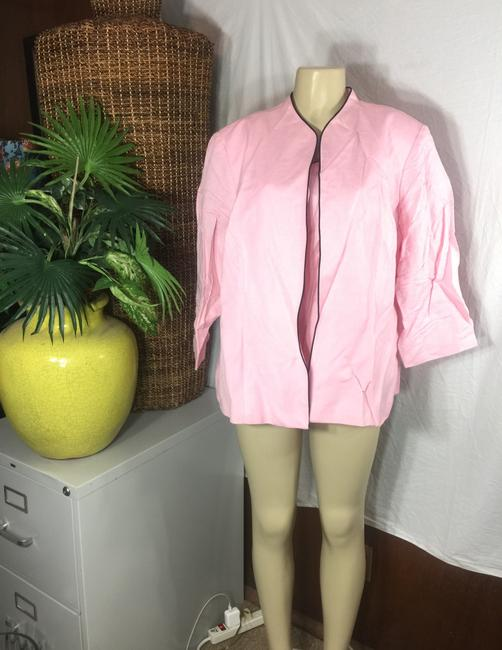 Jessica Howard pink Jacket Image 1