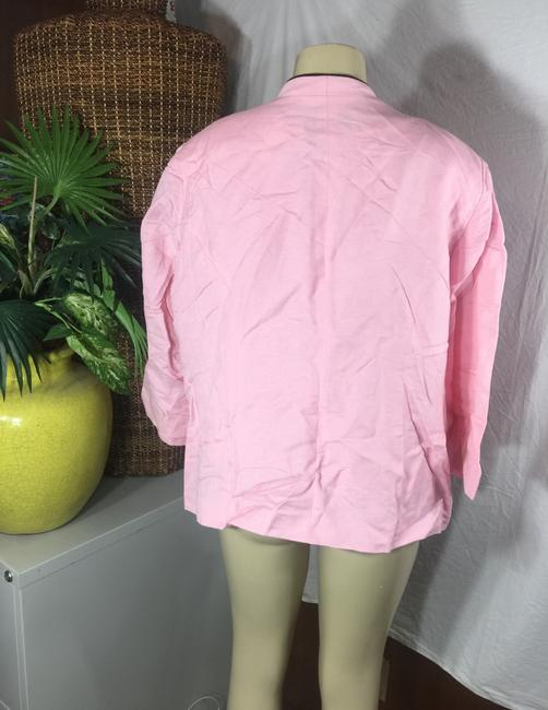 Jessica Howard pink Jacket Image 2