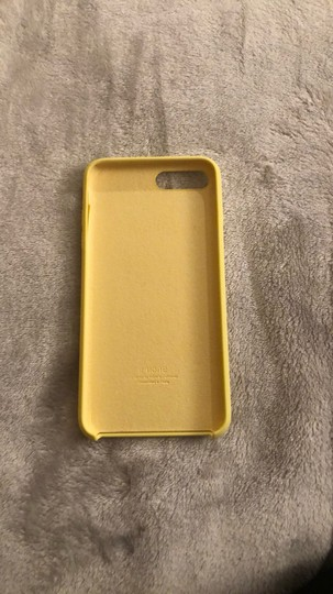 Other iPhone 8 Plus Case Image 1