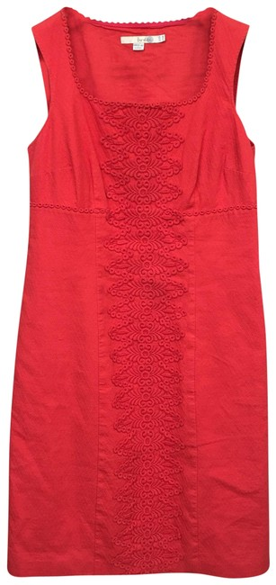 Preload https://img-static.tradesy.com/item/25292922/boden-coral-please-review-measurements-to-ensure-proper-fit-measures-175-inches-underarm-to-underarm-0-1-650-650.jpg