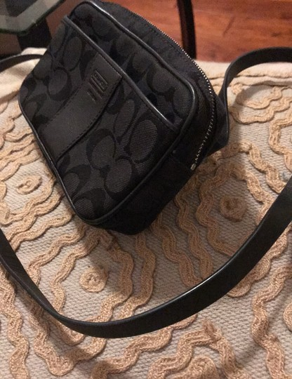 Coach Fanny Pack Image 1