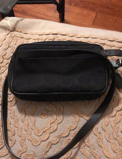 Coach Fanny Pack Image 2