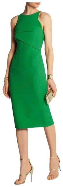 Preload https://img-static.tradesy.com/item/25293055/roland-mouret-green-abersley-mid-length-cocktail-dress-size-6-s-0-2-650-650.jpg