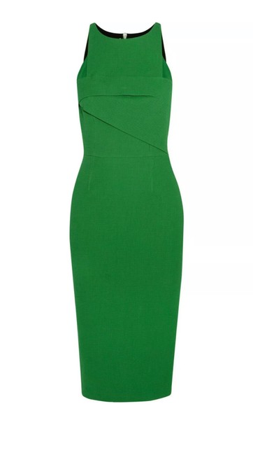 Roland Mouret Dress Image 2