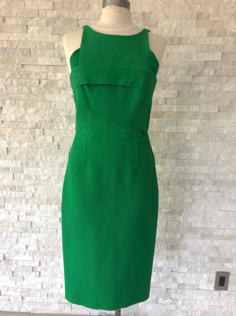 Roland Mouret Dress Image 3