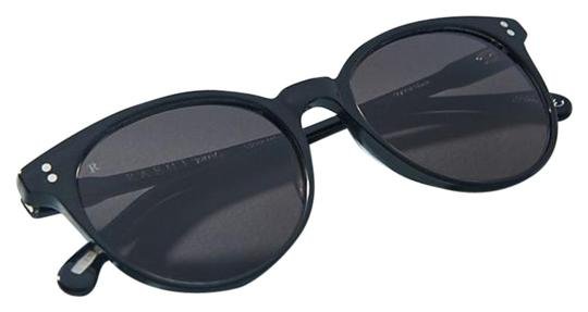 Preload https://img-static.tradesy.com/item/25293056/raen-black-nordie-round-sunglasses-0-1-540-540.jpg