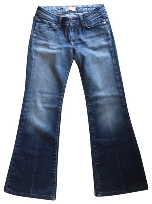 Preload https://img-static.tradesy.com/item/25293217/paige-denim-none-pants-size-4-s-27-0-1-650-650.jpg