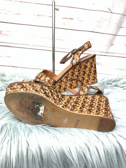 Lucky Brand Wedges Image 4