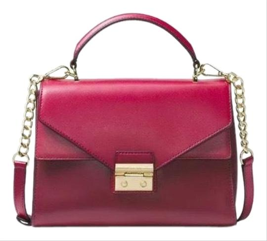 Preload https://img-static.tradesy.com/item/25293278/michael-kors-top-handle-sloan-mulberry-leather-satchel-0-2-540-540.jpg