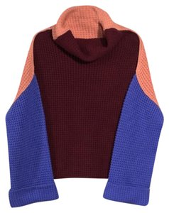 42b71c76056 Free People Sweaters   Pullovers - Up to 70% off a Tradesy