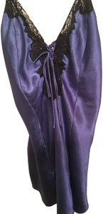 Frederick's of Hollywood short dress Lavender/Purple on Tradesy