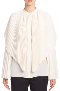 Stella McCartney Top Natural