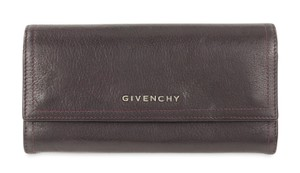 Givenchy Givenchy Pandora Flap Long