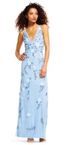 782f6e57132 Adrianna Papell on Sale - Up to 70% off at Tradesy