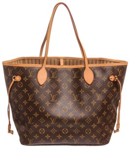 ac23a7060acd Louis Vuitton Totes - Up to 70% off at Tradesy