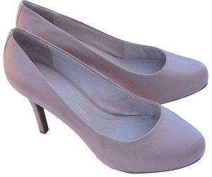 Rockport nude Pumps